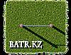 Воркаут BS-40, фото 5