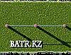 Воркаут BS-41, фото 5