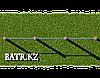 Воркаут BS-42, фото 5
