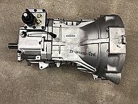 КПП 5-ти ступенчатая  DYMOS для УАЗ, фото 1