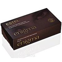 Краска для бровей и ресниц ESTEL Enigma Коричневый 20+20 мл №15286(2)