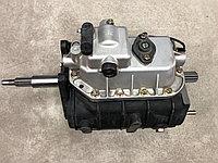 КПП 5-ти ступенчата BASIC  для УАЗ СГР, фото 1