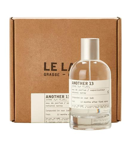 LE LABO Another 13 100ml