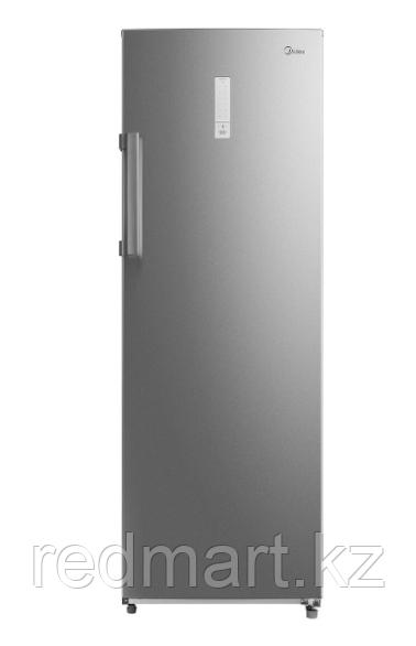 MDRU333FZF02/Морозильник Midea