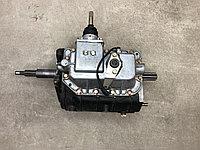КПП 5-ти тупенчата BASIC  для УАЗ ЛМР, фото 1
