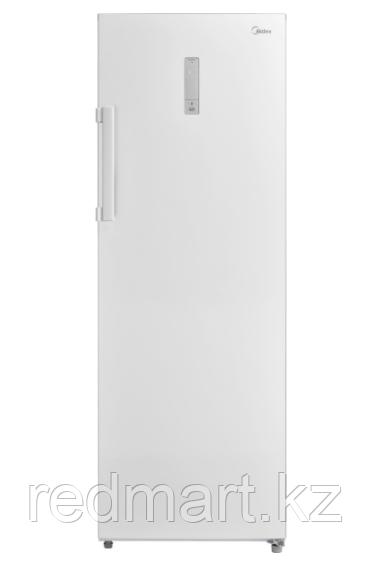 MDRU333FZF01/Морозильник Midea