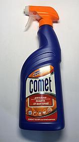 Спрей Comet BATHROOM SPRAY 450 мл