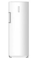 HS-312FWEN/Морозильник Midea