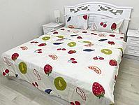 Набор Кензо с летним одеялом, фото 2