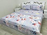 Набор Кензо с летним одеялом, фото 3