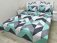 Набор Кензо с летним одеялом, фото 5