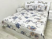 Набор Кензо с летним одеялом, фото 7