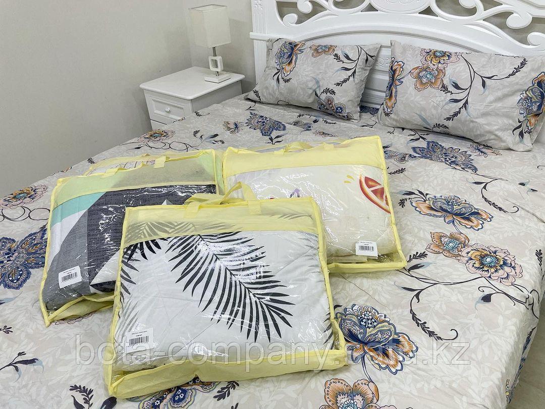 Набор Кензо с летним одеялом