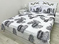 Набор Кензо с летним одеялом, фото 4