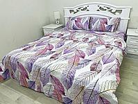 Набор Кензо с летним одеялом, фото 6