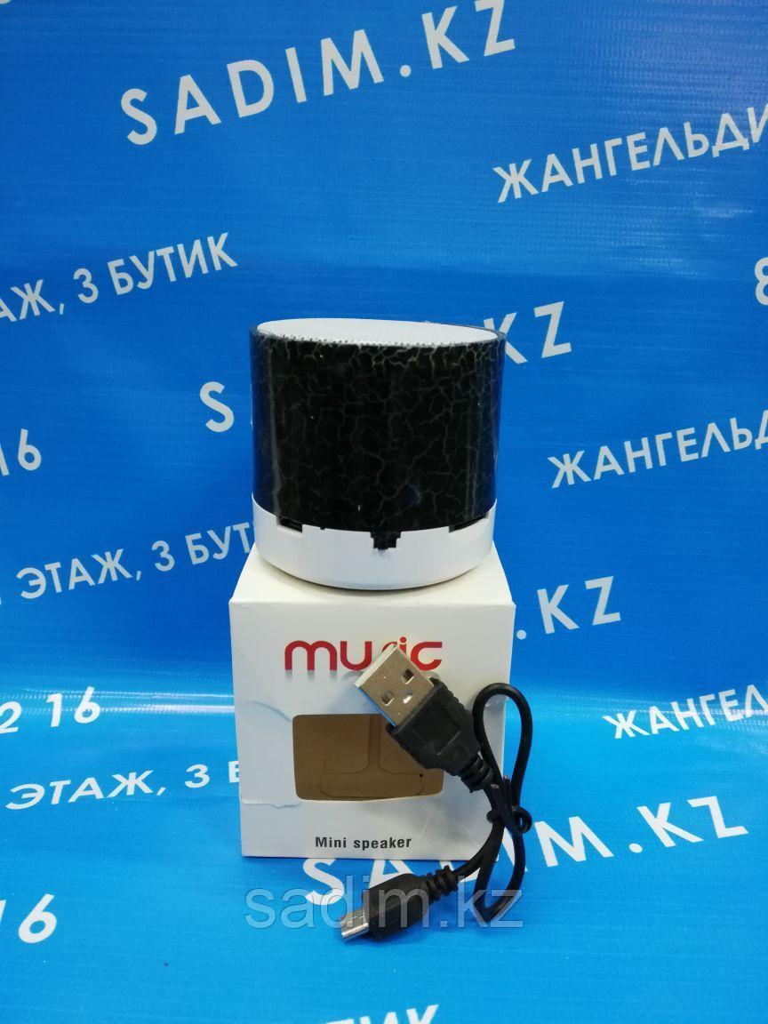 Музыкальная Колонка Mini speaker маленькая