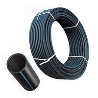 Полиэтиленовая труба для воды ПЭ 100 SDR11
