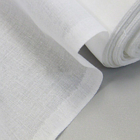 Ткань ситец, 16нитка, 150см