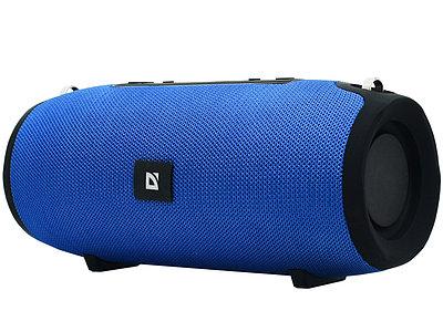 Акустическая система Defender ENJOY S900, Синий