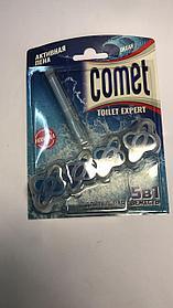Туалетный блок Comet Океан