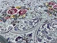 Летнее одеяло стёганные, фото 3