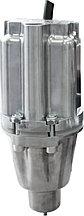 Насос Малыш бытовой вибрационный с термозащитой, шнур 10 м, 432 л/ч, Ливны