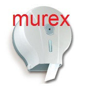 Туалетная бумага Jumbo (Джамбо) MUREX  ECO,100м, фото 1