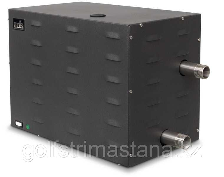 Парогенератор EOS SteamAttrac, 4 кВт