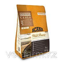 Acana Wild Prairie 6кг сухой корм для собак