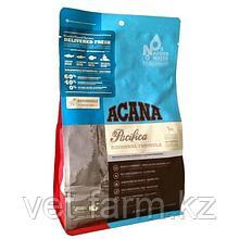 Acana Pacifica 6кг сухорй корм для собак