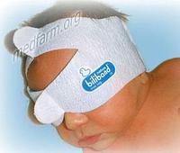 Очки для фототерапии новорожденных Natus Billiband