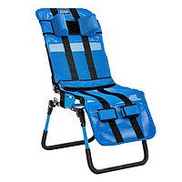 Кресло для купания Аквосего