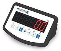 Индикатор весовой Moorange X1 с большим дисплеем