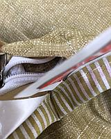 Одеяло Верблюжье 2сп, фото 4