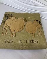 Одеяло Верблюжье 2сп, фото 2