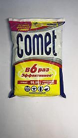 Чистящий порошок Comet, Лимон, 350г. в мягк. упак. 0% хлора