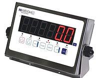 Индикатор весовой Moorange X1S с большим дисплеем