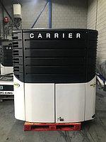 Холодильный агрегат Carrier Maxima 1000