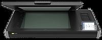 Планшетный iширокоформатный сканер Contex IQ Flex