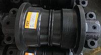 Катки гусеницы на экскаватор Hyundai Robex R305LC-7.
