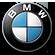 Очки на туманки BMW E39 M-Technic