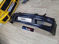 Передний бампер LEXUS GS 300 VERTEX