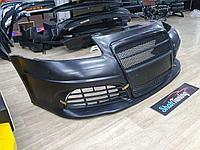 Передний бампер VW PASSAT B5