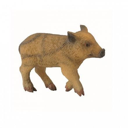 Collecta Фигурка Поросенок, 6 см