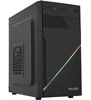 Core i5-3470-3.2GHz/H61/RAM 8GB/SSD 240GB/GTX1050TI-4GB/no DVD/500W/ Core i5-3470-3.2GHz/H61/RAM 8GB/SSD 240GB