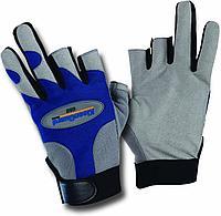 Перчатки для защиты от механических повреждений KLEENGUARD*G50 размер XL