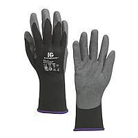 Перчатки с латексным покрытием KLEENGUARD*G40 размер S