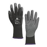 Перчатки с латексным покрытием KLEENGUARD*G40 размер XL