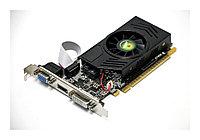 AFOX 2Gb DDR3 AFOX NVIDIA GeForce GT730 128 bit PCI-E 16x DVI, HDMI, D-Sub DirectX 11