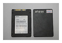 Biwin SSD 1 Tb SATA 525/564MB/s 2.5 - slim 7mm Biwin